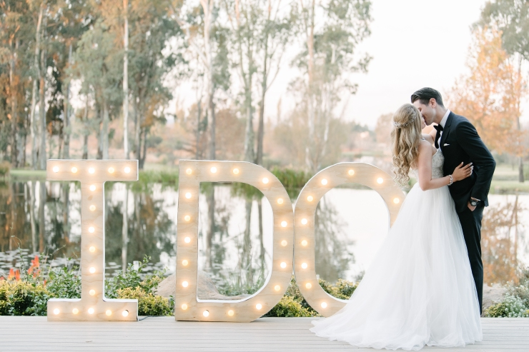 View More: http://stellauys.pass.us/robyn_dylan_wedding